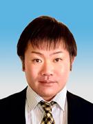 スポーツ医学診療センター長 荒木大輔の顔写真