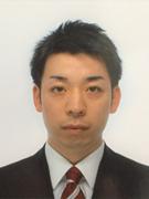 佐野翔平医師の顔写真