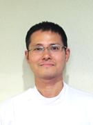 戸田光紀医師の顔写真
